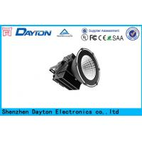 Quality UL CE Certificates 150w Led High Bay Lights , Industrial High Bay Led Lighting wholesale