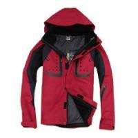 Quality Nylon Jacket (A017) wholesale