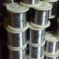 China Kanthal A resistance heating wire on sale