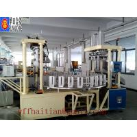 China Automatic Medical Suction Canister Welding Machine on sale