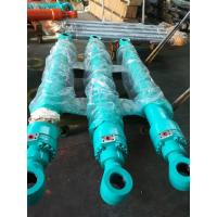 Quality hydraulic cylinder,  sk250-8 arm  HYDRAULIC  CYLINDER wholesale