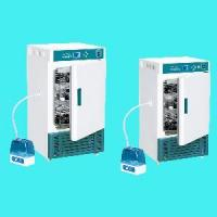 Quality Mould Cultivation Incubator wholesale