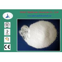 Quality SODIUM PERCHLORATE MONOHYDRATE Manufacturer CAS 7791-07-3 Chemical Factory wholesale