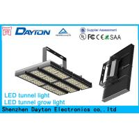 Quality IP65 Stainless Steel Full Spectrum LED Grow Lights with 144PCS Epistar LED wholesale