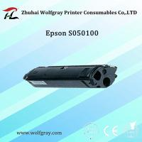 Quality Compatible for Epson SO50100 toner cartridge wholesale