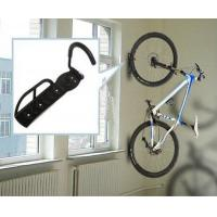 Quality China Factory Cheap Wall Mounted Bike Rack Hook For Display Storage wholesale