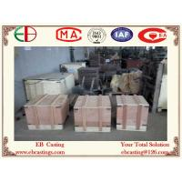 Quality EB13044 Internal Liner Parts for Seat Valve Packed in Polywood Cases wholesale