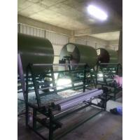 Quality Super Condensed Laundry Soap Making Machine For Paper Washing Tablet wholesale