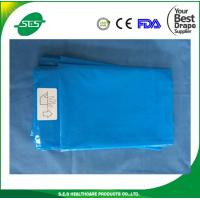Quality Cheap Disposable mayo stand cover with reinforcement sterile by EO wholesale