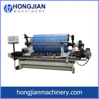 Quality Gravure Proofing Machine for Rotogravure Cylinder Proofing Gravure Proof Press Proof Printing wholesale