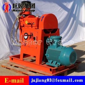 Quality ZLJ350 groutingreinforcement drilling machine wholesale