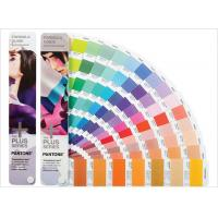 Quality 2017 pantone color guide solid coated color card pantone 2017 gp1601n pantone colour guide chart solid coated color card wholesale
