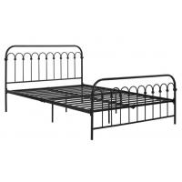 Images Metal Bed Furniture together with Bloc Notes Rhodia as well Round Bed For Sale together with 866 furthermore  on hotel sofa beds for sale