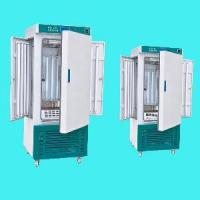 Quality Climate Chamber With Illumination wholesale