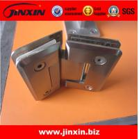 Quality Stainless steel quality product shower hinge wholesale