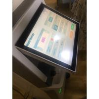 Quality Co2 Fractional Laser Scar Removal Machine , Skin Resurfacer Machine wholesale