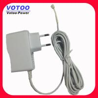 Quality Wall Adapter 6.5V 2A AC Universal Ac Adapter For POS Machine wholesale