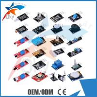 Quality 24 in one Arduino Starter Kit wholesale