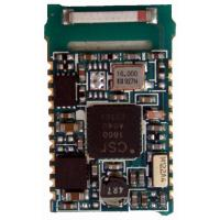Quality BT4.0 (BTLE) Single mode module--CSR1000 BTM800 wholesale