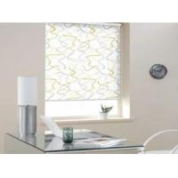 Quality Roller Blinds-Pattern wholesale