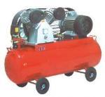 Quality Air Compressor 120liter wholesale