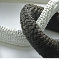 Quality 12mm Double braid nylon is a great all-around rope wholesale