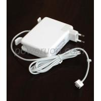 Cheap 85W Laptop Charger For Apple Shape 18.5V 4.6A Battery Charger For Macbook Pro for sale