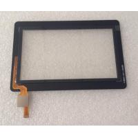 PCT / CTP 7 inch Tablet PC Projected Capacitive Touch Panel with I2C interface