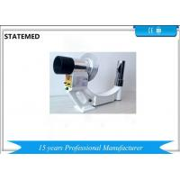 China Stomatology Portable X Ray Device , Gynecological Mobile Digital X Ray Machine on sale
