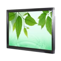 Quality 32 to 84 Inch Commercial Infrared All In One PC Computer Touch Screen With Samsung/LG Panel For Indoor Usage wholesale