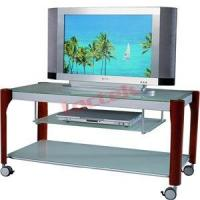 China Glass TV Stands (RV160) on sale