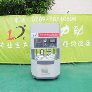 Quality non-woven face mask machine wholesale