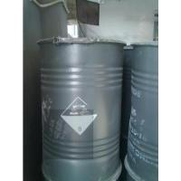 Battery and Industry Grade 98%Min Anhydrous Zinc Chloride