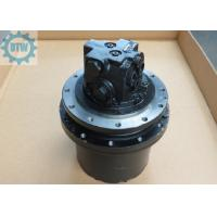 Quality KYB Hitachi Travel Motor Final Drive MAG-33VP-550F-10 for EX50 EX60 EX70 Excavator wholesale