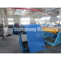 Quality Wall Standing Seam Roll Forming Machine Used In Producing Wall wholesale