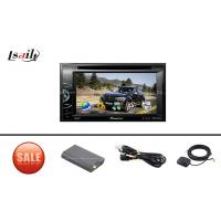 Buy cheap Pioneer Android Navigation Box Built-in 8GB Memory and Cortex A9 Processor product