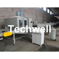 Quality Colorful Stone Chip Coated Metal Roof Tile Machine for Making Roof Tiles wholesale