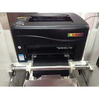 Quality Copper Paper Laser Label Printer 640W With Durablity Functions wholesale