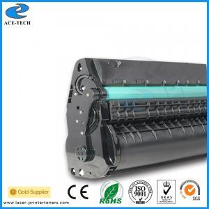 Quality 550/600/650 Ricoh Aficio Toner Cartridges 5100D/5200D For Black Laser Printer wholesale