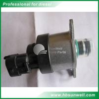 Quality Original/Aftermarket High quality ISDE Electronic Fuel Control Actuator 5257595 wholesale