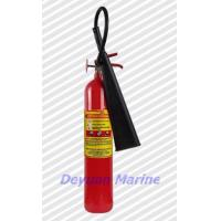Quality 2KG CO2 Fire Extinguisher  wholesale
