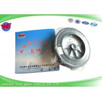 China High Strength 0.18mm Wire EDM Consumables Greatwall EDM Molybdenum Wire on sale