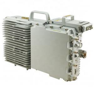 China New  for Huawei Base station wireless communication network equipment  RRU3232 on sale