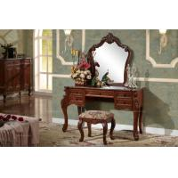 Quality dressing table wholesale