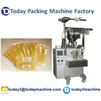 Quality Manual Edible Oil Filling Machine,Edible Oil Packing Machine for Olive, Vegetable ,Cooking Oil wholesale