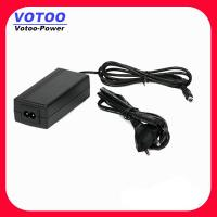 Quality LED Strip Switching Mode Power Adapter With DC USB Connector 160g wholesale