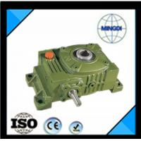 Quality Metallurgical Machinery Speed Reducer Gearbox Green 0.12 - 33.2kw wholesale