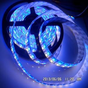Quality 5050 flexible led strip light wholesale