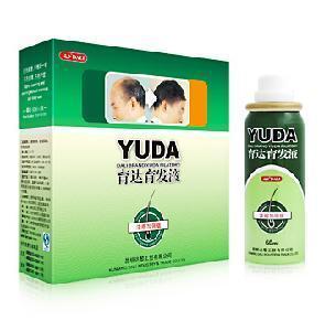 Quality Hair Growth Spray wholesale