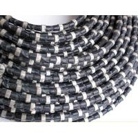 Quality Diamond Wire for Construction Demolition wholesale